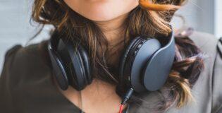 Siti web per scaricare musica in modo legale e gratuito