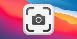 Come acquisire screenshot su Mac, guida facile