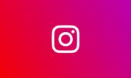 Servizi online gratuiti per scaricare video da Instagram
