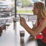Come bloccare un numero di telefono SPAM su iPhone e Android