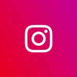 Scarica le foto di Instagram da chrome
